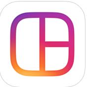 20160728 instagram (16)
