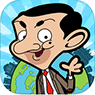 Mr Bean-ps