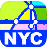 New-York-Transport-  Map-ps