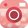 Bokeh Photo Effects-  ps