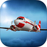 Flight Unlimited Las   Vegas-ps