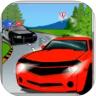 160831 iOS app (1)