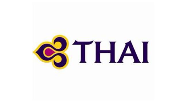 6.泰國航空-行李