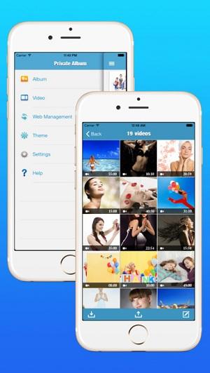 160921 iOS app (4)
