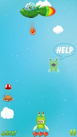 160919 iOS app (8)