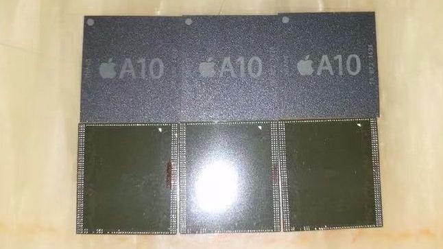 2016蘋果發表會 (11)