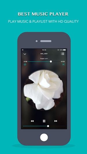 160912 iOS app (6)