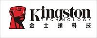 kingston redhead logo-CHN+ENG