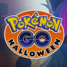 20161025 POKEMON GO HALLOWEEN 寶可夢萬聖節 (5)