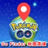 Go-Finder-ps