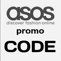 2016 ASOS 折扣碼(5)
