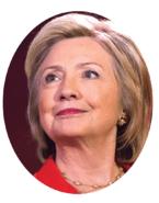 2016 美國總統大選_民主黨(1)