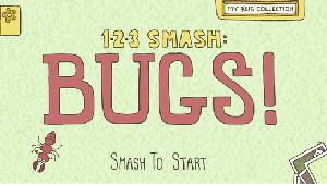 123-Smash-1