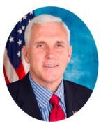 2016 美國總統大選_共和黨(2)