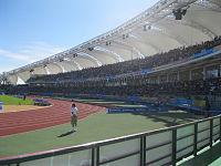 200px-Estadio_Telmex_de_Atletismo