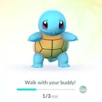 20161208 pokemon go 0 (6)