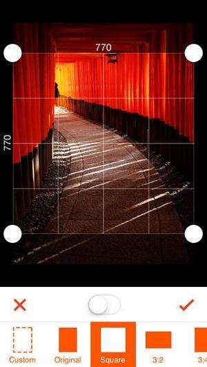 screen568x568 (3)