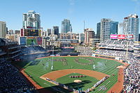 200px-Opening_Day_2009_Petco_Park