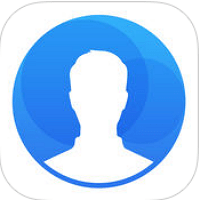 20170125 ios app gone free (3)