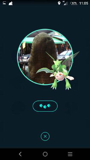 nearby寶可夢新玩法-5