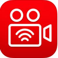20170123 ios app gone free (3)