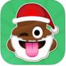 170315 iOS限免APP (0)