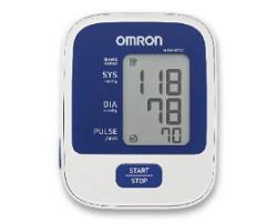 20170307歐姆龍血壓計18