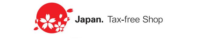 170424 日本必買美妝品 (2)