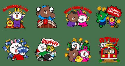 sticker8862.pv