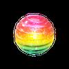 Pokemon-GO-Rare-Candy-2