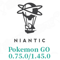 pokemon go 0.75.0 (4)