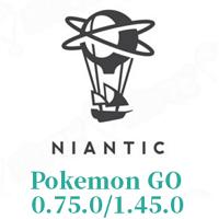 pokemon go 0.75.0 (4)