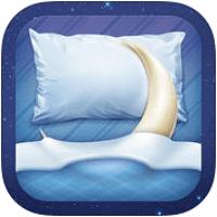 171018 iOS APP (1)