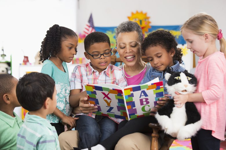 9 Child Care Subsidies Every Family Should Know About - Care