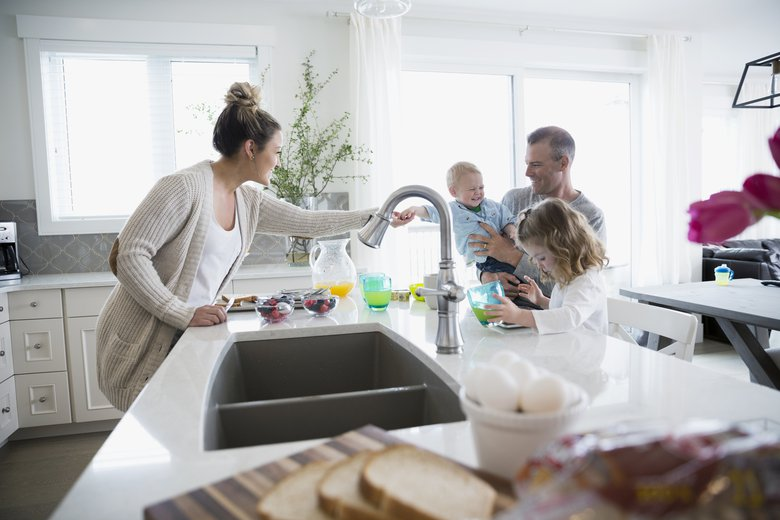 Nanny Contracts Everything Parents Need To Know - Care