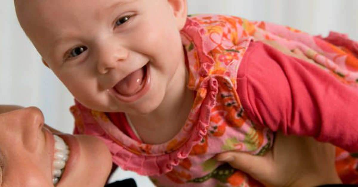 Babysitter Traits What The Best Babysitters Have In Common - Care