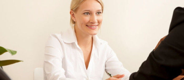 8 Tips For Acing A Carer Job Interview - Care