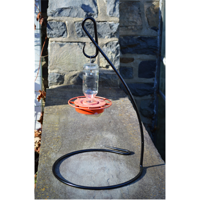 Buy Patio Pot Stand Kinsman Garden
