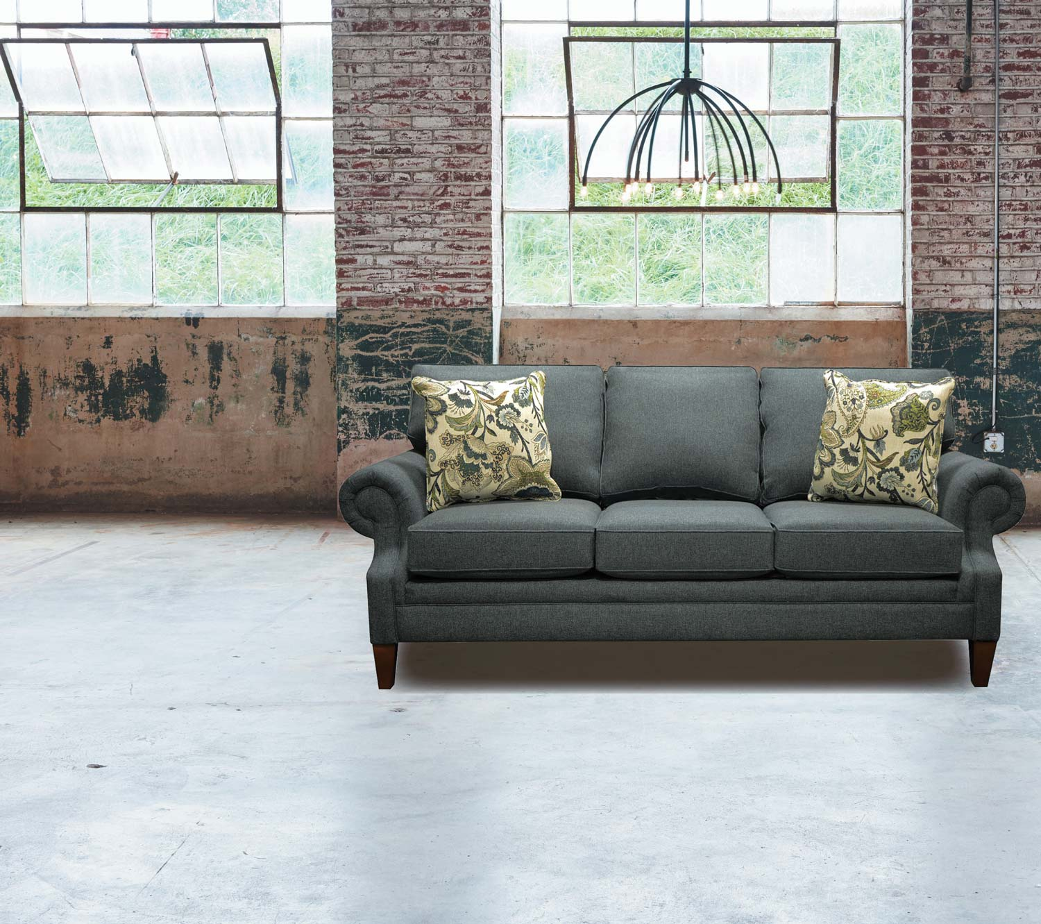 Home Page Turner S Fine Furniture