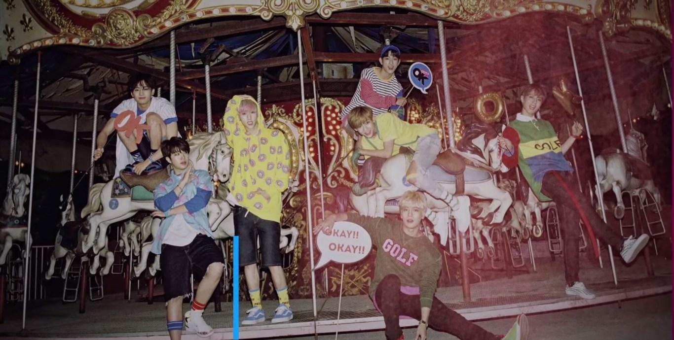 Bts Hd Wallpaper Desktop Los Grupos De K Pop Que Son Amados Por Los Fans Y Los No