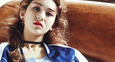 Rumors claim Somi will become TWICE's 10th member, here's why — Koreaboo