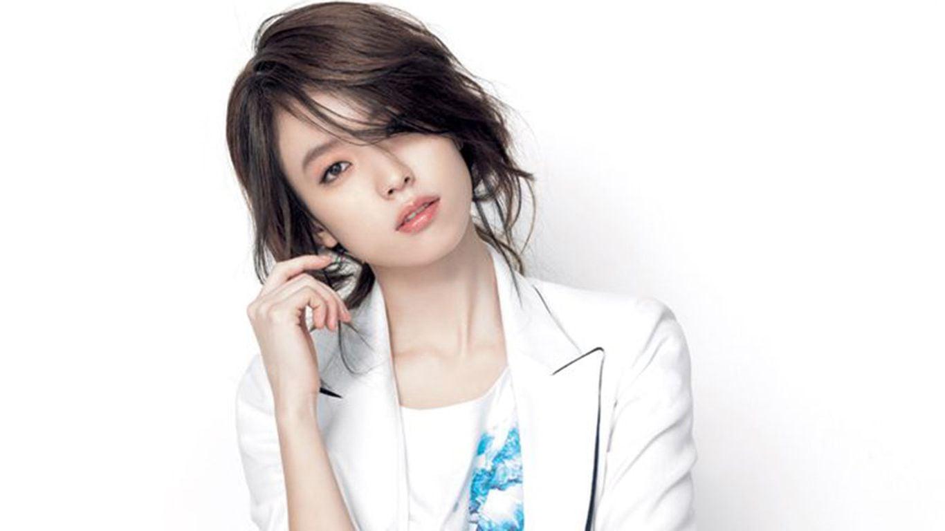 Cute Ulzzang Wallpaper Han Hyo Joo Archives Koreaboo
