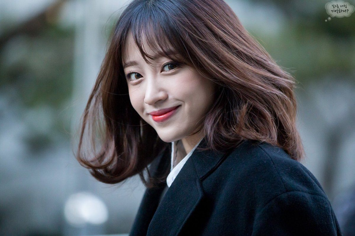 Kiss Day Wallpaper Hd Exid S Hani Reveals Her Viral Fancam Was Not The Result Of