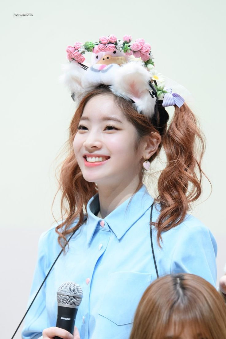 Love Wallpaper For Iphone 5 Twice S Dahyun Is The Next Quot Nation S First Love Quot Koreaboo