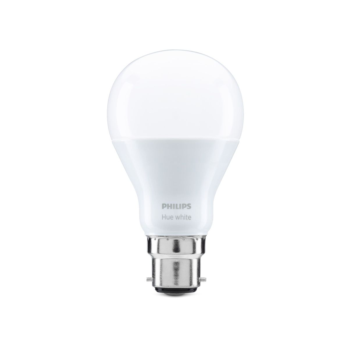 Hue G10 Homekit Store Lighting