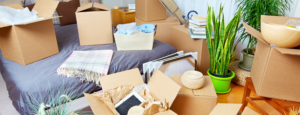 What is a home inventory and why do you need one? - Kentucky Farm Bureau