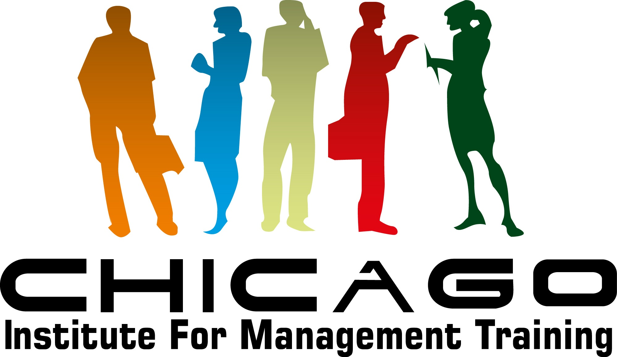 post jobs online in ia sample customer service resume post jobs online in ia jobs the nation ia jobs at chicago management training institute