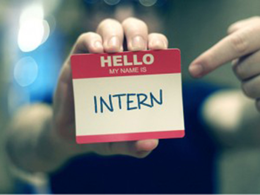 We\u0027re Looking for Interns! Los Angeles Magazine - looking for an internship