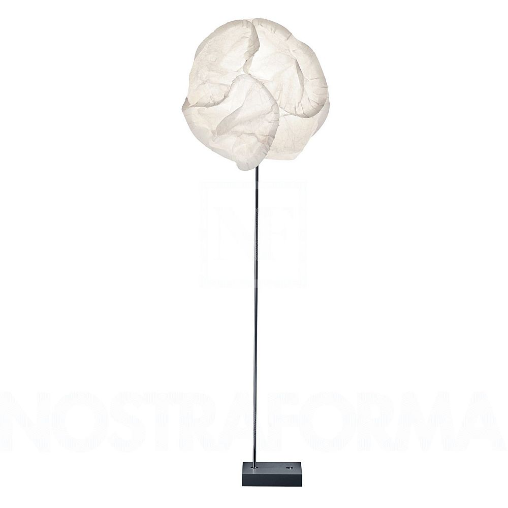 Dimmbare Stehlampe Dimmbare Stehlampe Cloud Von Belux