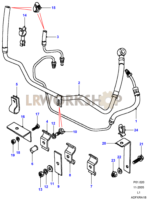 land rover discovery parts diagram auto parts diagrams
